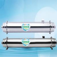 BH-3000C凈水設備