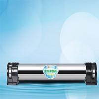 BH-2200A凈水設備