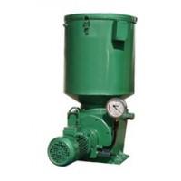 DRB-P系列電動潤滑泵及裝置(40MPa)