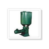 ZPU型電動潤滑泵