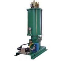 DRB-L系列電動潤滑泵