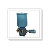 DDRB-N型多點潤滑泵