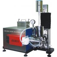 PT-0.6LB渐开线销棒纳米试验机,砂磨机