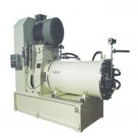 KFM-100LC-1000LC高效大流量砂磨機