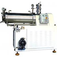 KFM30LC-60LC直桶砂磨機