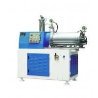KFM-30-60LC高效盤式砂磨機