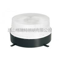 XD-042無極燈