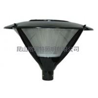 無極燈GLT-TY071