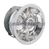 GLT-TD051無極燈