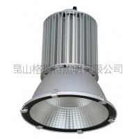 LED-GK021 LED工礦燈