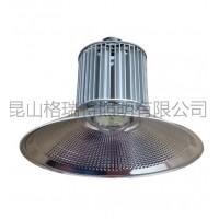 LED-GK022 LED工礦燈