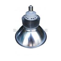 LED工礦燈-GK026