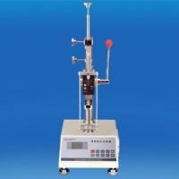 HD-10~30電子數顯彈簧拉壓試驗機