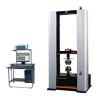 WDW-20微機控制電子式萬 能試驗機