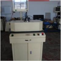 NTN軸承全自動檢測機設備