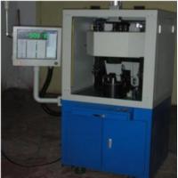 制動盤測量儀檢測設備