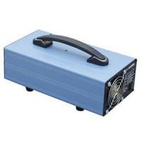 定壓式直流穩壓電源2000汽車充電器