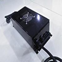 48V--25A(1500W)汽車充電器