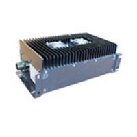 YDL1500W-POWER-72V諧振式防水汽車充電器
