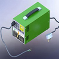 2500WM-POWER-72V諧振式脈沖快速汽車充電器