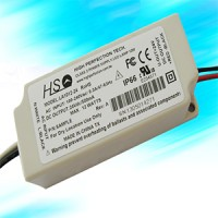 LA1012-24,LED電源