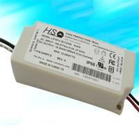 LP1013-36-C0350,LED電源