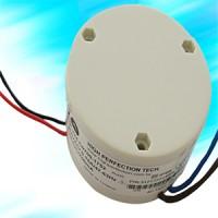 B12R58-224-C0700,LED電源