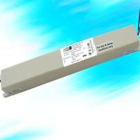 LP1017-24-C0700,LED電源