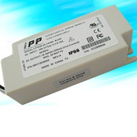 LP1020-36-C0350,LED電源