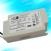 LP1020-36-C0550,LED電源