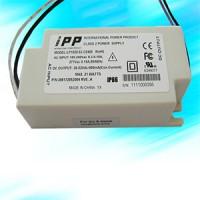 LP1020-52-C0400,LED電源