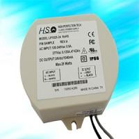 LP1025-24,LED電源