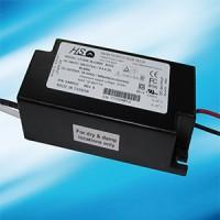 LP1026-86-C0350,LED電源