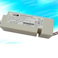 LP1036-36-010V,LED電源