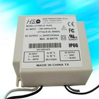 LP1040-24,LED電源