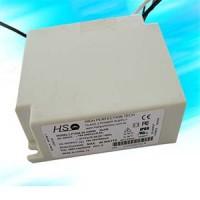 LP1040-36-C1100,LED電源