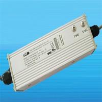 LP1060-24,LED電源