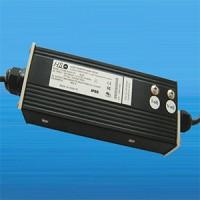 LP1090-24,LED電源