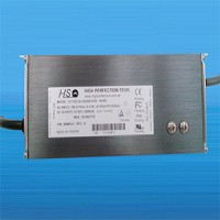 LF1153-36,LED電源