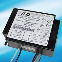 LP1056-48-C1100-010V,LED電源