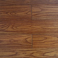 白臘木 金麥色 手工仿古品牌地板