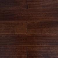 楓樺木 古銅色 手工仿古(帶點)品牌地板