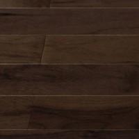 黑胡桃 鎖扣拉絲 910-122-15品牌地板