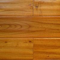 金剛柚木 柚木色 910-125-18品牌地板
