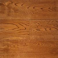 櫟木(橡木) 柚木色 齒紋 910-155-18品牌地板