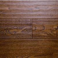 橡木 黃金海岸 909-125-18品牌地板