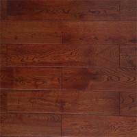 橡木 黃金麥田 909-125-18品牌地板