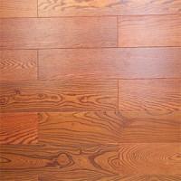 橡木仿古 金麥色 910-125-18品牌地板