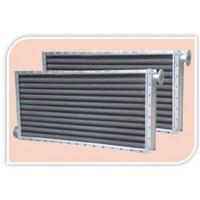 SRZ散热器制造