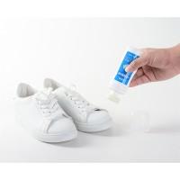 小白鞋神器擦鞋神器